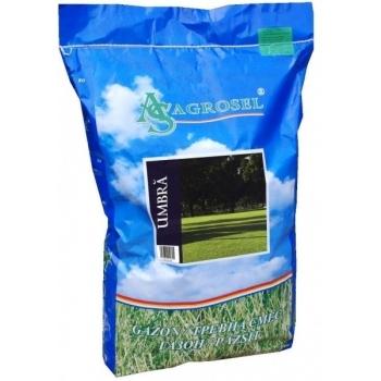 Seminte gazon umbra (10kg) Agrosel