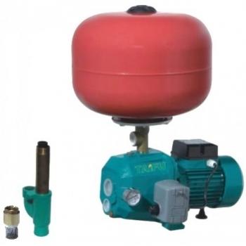 Hidrofor ATDP370A, putere motor 0.75 kW, debit maxim 80 l/min, TAIFU