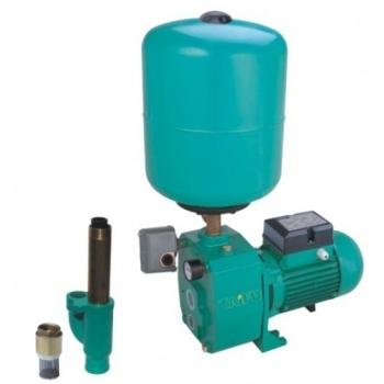 Hidrofor ATDP505A, putere motor 1.1 kW, TAIFU