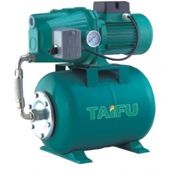 Hidrofor ATJET200, putere motor 1.5 kW, debit maxim 130 l/min, TAIFU