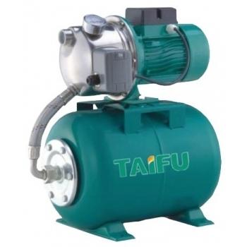 Hidrofor ATSGJ800, putere motor 0.8 kW, debit maxim 50 l/min, TAIFU