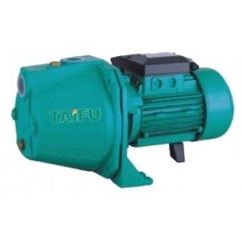 Pompa de suprafata JET80, putere motor 0.6 kW, debit maxim 45l/min, TAIFU