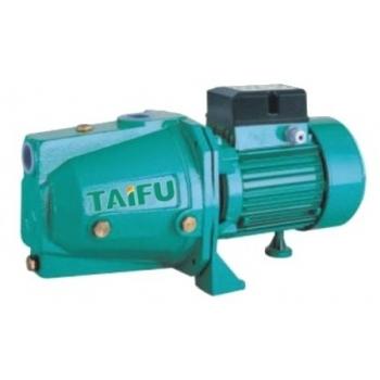 Pompa de suprafata JET100A(B), putere motor 0.75kw, debit maxim 60l/min, TAIFU