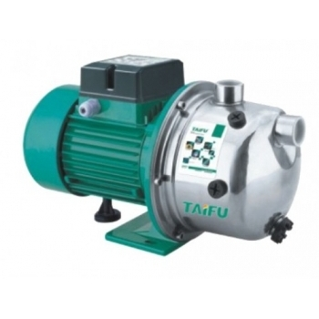 Pompa de suprafata SGJ800, putere motor 0.45 kW, debit maxim 50 l/min, TAIFU