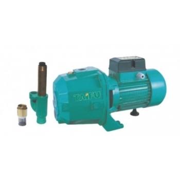 Pompa de suprafata TDP370A, putere motor 0.75 kw, debit maxim 80l/min, TAIFU