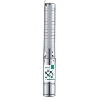 Pompa submersibila 4SM2-21F, putere motor 1.5 kW, debit maxim 50 l/min, TAIFU