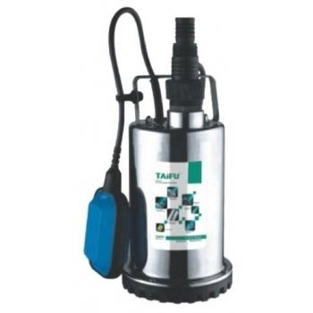 Pompa submersibila SGP400, putere motor 0.18 kW , debit maxim 65 l/min, TAIFU
