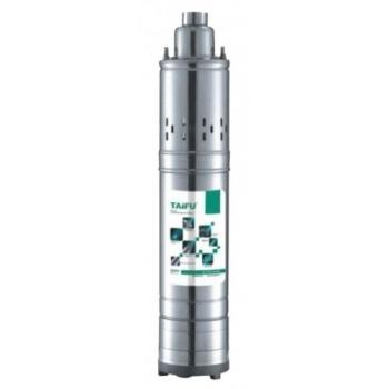 Pompa submersibila TSSM1.8-50-0.5, putere motor 0.5 kW, debit maxim 30 l/min, TAIFU