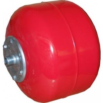 Rezervor hidrofor sferic TPT24SF 24L TAIFU