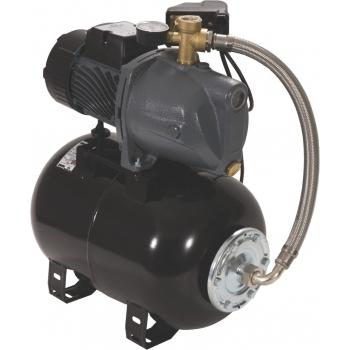 Hidrofor cu pompa autoamorsanta din fonta WKE3200-41/25H, Wasserkonig