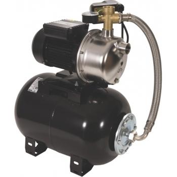 Hidrofor cu pompa autoamorsanta din inox WKPX3300-51/25H, Wasserkonig