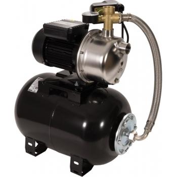 Hidrofor cu pompa autoamorsanta din inox WKPX3100-42/25H, Wasserkonig