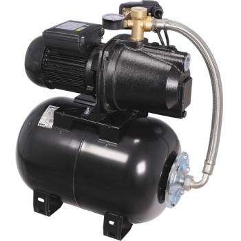 Hidrofor cu pompa autoamorsanta din fonta WKP3600-52/25H, Wasserkonig