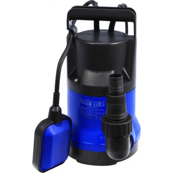 Electropompa submersibila din plastic pentru ape curate WTP250, Wasserkonig