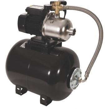 Hidrofor cu pompa autoamorsanta din inox PCM7-53/50H, Wasserkonig