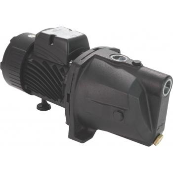 Pompa de suprafata autoamorsanta din fonta WKP4400-47, Wasserkonig Premium