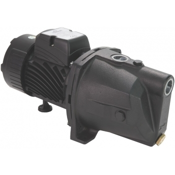 Pompa de suprafata autoamorsanta din fonta WKP4000-50, Wasserkonig Premium