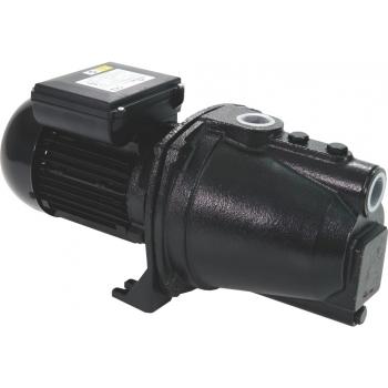 Pompa de suprafata autoamorsanta din fonta WKP3600-52, Wasserkonig Premium
