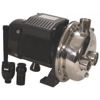 Pompa de mare adancime din inox PMI30-090, Wasserkonig Premium