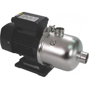 Pompa centrifugala multietajata din inox PCM7-53, Wasserkonig Premium