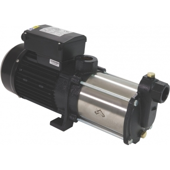 Pompa centrifugala multietajata din inox PCM9-58,Wasserkonig Premium