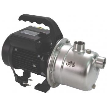 Pompa autoamorsanta de gradina WKPX3000-35, Wasserkonig Premium