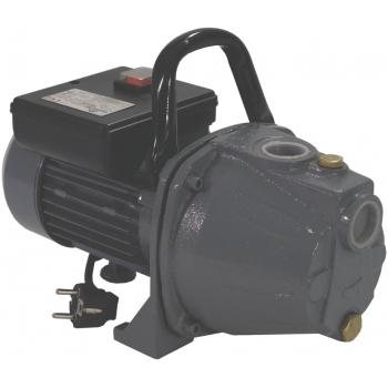 Pompa autoamorsanta de gradina WK3-35_N, Wasserkonig Premium