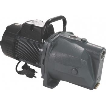 Pompa autoamorsanta de gradina WKP3000, Wasserkonig Premium