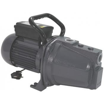 Pompa autoamorsanta de gradina WKP3700, Wasserkonig Premium