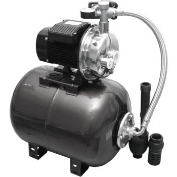 Hidrofor cu pompa de mare adancime din inox PMI30-090/50H , Wasserkonig
