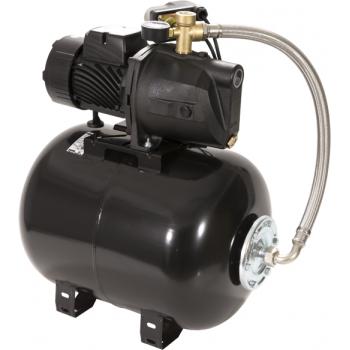 Hidrofor cu pompa autoamorsanta din fonta WKP4000-50/50H , Wasserkonig