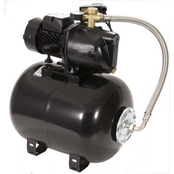 Hidrofor cu pompa autoamorsanta din fonta WKP3300-42/50H, Wasserkonig