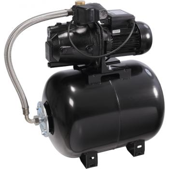 Hidrofor cu pompa autoamorsanta din fonta WKP3600-52/50H, Wasserkonig #2
