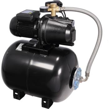 Hidrofor cu pompa autoamorsanta din fonta WKP3600-52/50H, Wasserkonig