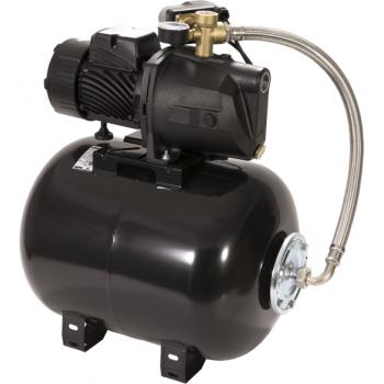 Hidrofor cu pompa autoamorsanta din fonta WKP4400-47/50H, Wasserkonig