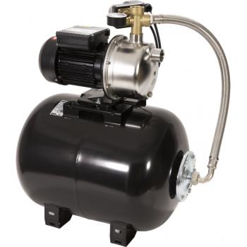 Hidrofor cu pompa autoamorsanta din inox WKPX3300-51/50H, Wasserkonig