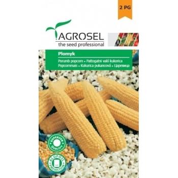 Porumb pentru floricele Plomyk(20 gr), Agrosel