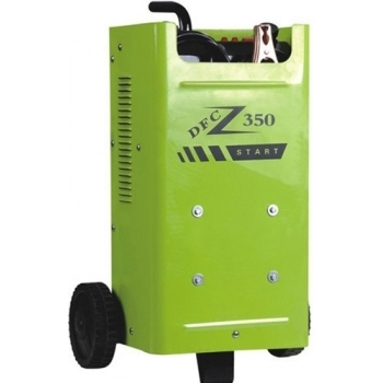 Robot de pornire DFC-350, Proweld