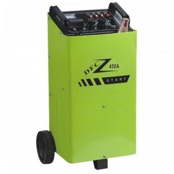 Robot Pornire DFC-450A, PROWELD