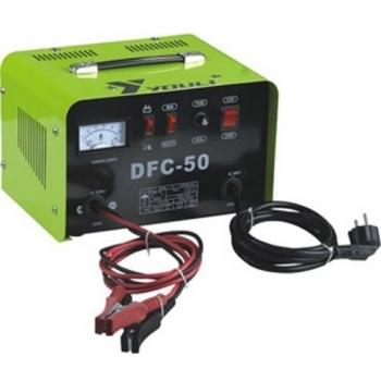 Robot Pornire DFC-50, PROWELD