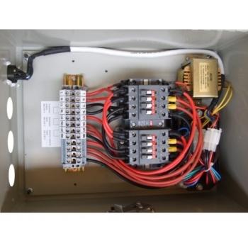 Automatizare generator KPATS 26-3, seria KPATS, protectie IP10, Kipor
