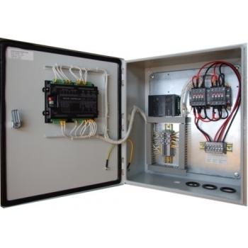Automatizare generator KPEC20026BP52A, seria KPEC, protectie IP32, Kipor