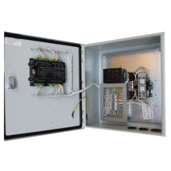Automatizare generator KPEC20100BP52A, seria KPEC, protectie IP32, Kipor