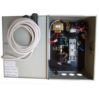 Automatizare generator KPATS 26-3 M, seria KPATS, protectie IP10, Kipor
