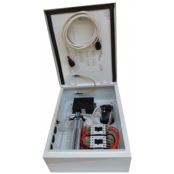 Automatizare generator KEA40026DP52A, seria KEA, protectie IP32, Kipor