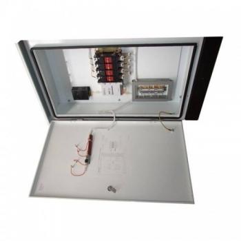 Automatizare generator KPA40200DQ53A, seria KPA, protectie IP54, Kipor