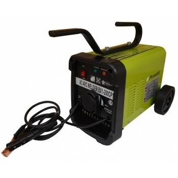 Transformator sudare (AC) MMA  BX1-200CP1, 75-200 A, Proweld