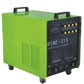 Aparat de sudura WSME-315 (400V), 5-351 A, Proweld