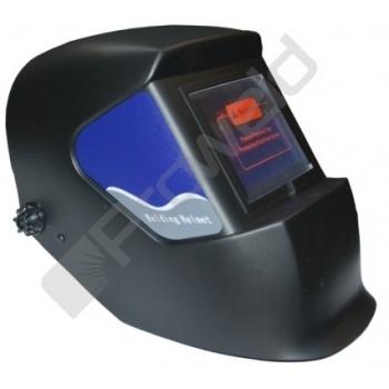 Proweld YLM-010 - Masca de sudura (ADF 500G) cu cristale lichide si filtru UV optoelectronic, Proweld #2