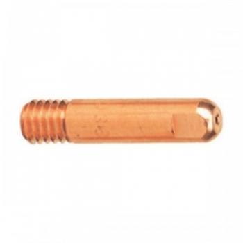 Duza MIG/MAG 0.8 mm cu Proweld MWH-110, Proweld